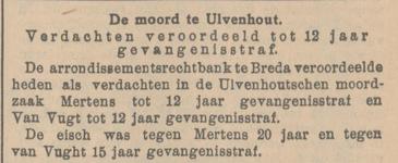 Provinciale Geldersche en Nijmeegsche courant 03-07-1929