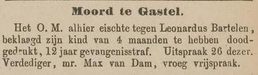 Bredasche courant 15-06-1902
