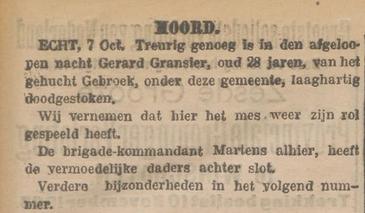 Limburger koerier 07-10-1903