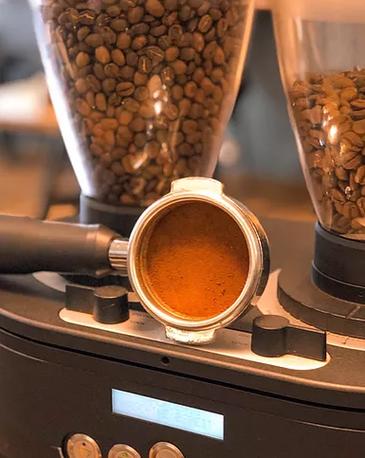 Leckere Geschmacksreise mit frischem Kaffee in Überlingen