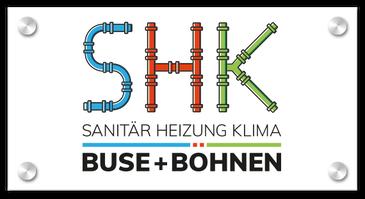 BAUDI 24h Sanitär Notdienst Köln