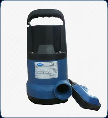 Bomba Mpower sumergible 0.35 HP