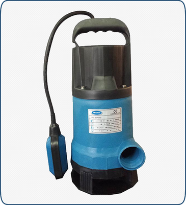 Bomba Mpower sumergible 1.0 HP
