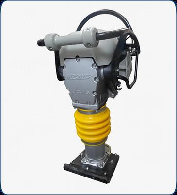 Bailarina para Compactar Mpower JC76