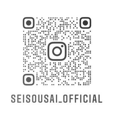 https://www.instagram.com/seisousai_official/