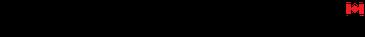 Patrimoine Canada - partenaire CQRTD