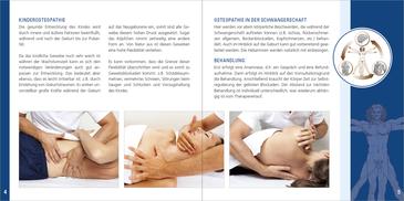 broschuere-anwendungen-massage-osteopathie-einrenken-grafikwerkstatt-thielen