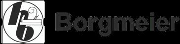 Logo Fachbetrieb Borgmeier