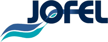JOFEL GUSTAMAR PH52002