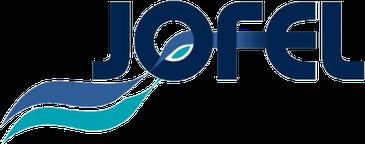 JOFEL GUSTAMAR AE58600