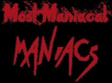 MusicManiac Top 10 - Eurovision Edition