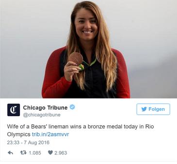 Quelle: http://ze.tt/olympia-athletinnen-verdienen-respekt-nicht-sexismus/