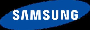 Samsung Reparatur Ingolstadt