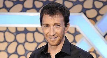 Pablo Motos (presentador)