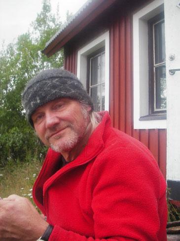 Johannes-Christian Rost