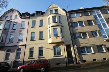 Immobilienmakler Duisburg