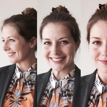 Rechtsanwältin Nadine Metz Startup Beratung Immobilienrecht Vertragsrecht Mietrecht