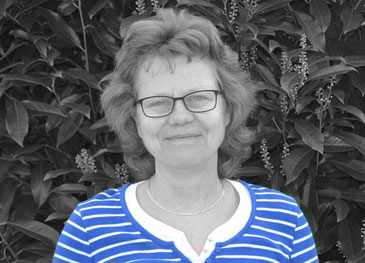 Eva Felka, Vorstand im Bundesverband Individual- und Erlebnispädagogik