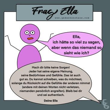 Frag Ella