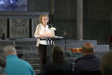 Foto: Nicole Cronauge, Bistum Essen