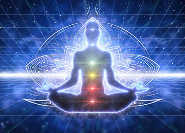 Quantenheilung Energiearbeit Healing Sessions München Familianaufstellung Michaela Hold Holistic Pulsing Kartenlegen spirituelles Coaching Reiki