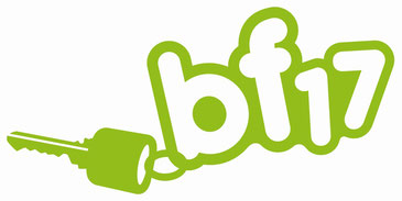 Logo der Verkehrswacht zu bf 17