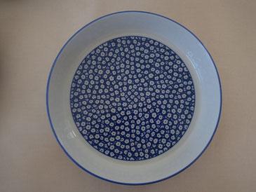 Porcelain-Hsami