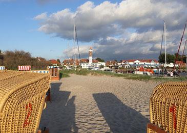 Heimaturlaub in Deutschland bei Langzeit Reiseversicherungen mitversichert?