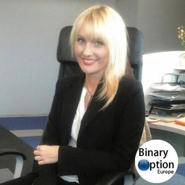 iq option vip account manager polina