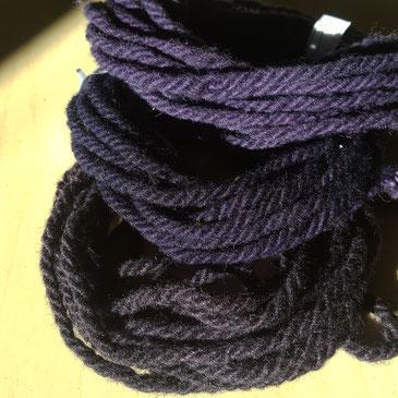 couleur naturelle, teinture textile, laine, soie, magasin de laine, développement durable, kit, diy, achat laine, laine locale