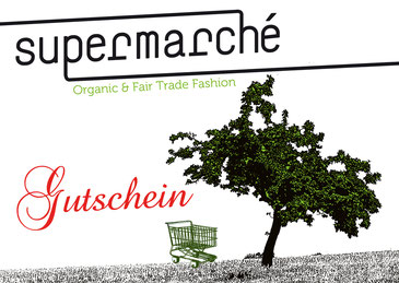 Fair Trade Kleidung Faire Jeans In Berlin Supermarche
