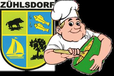 Zühlsdorf kocht