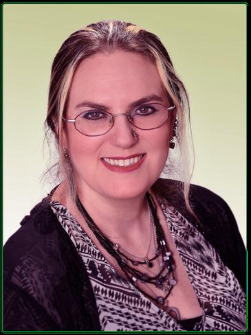 Alfonso Baum UG: Ilona Dorn-Preuß (Firmeninhaberin)