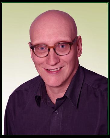 Alfonso Baum UG: Stefan Schneeloch (freier Mitarbeiter)