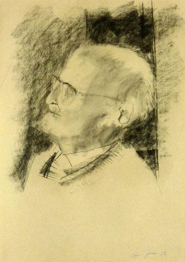 Meinrad H. 1998