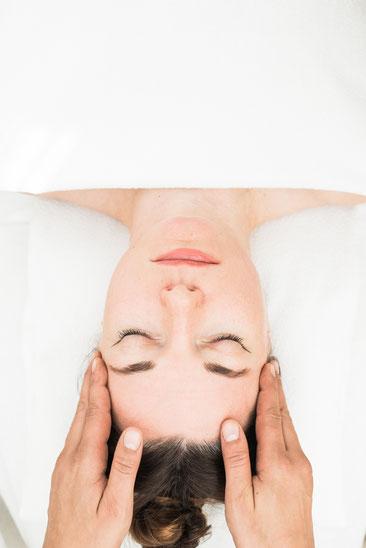 klassische massage zürich