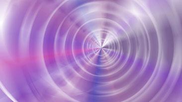 Mental- und Bewusstseinstraining Erlebe Wunder, Das Programm für Dich