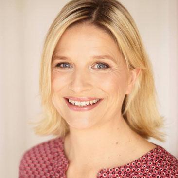 Heidi Goch-Lange