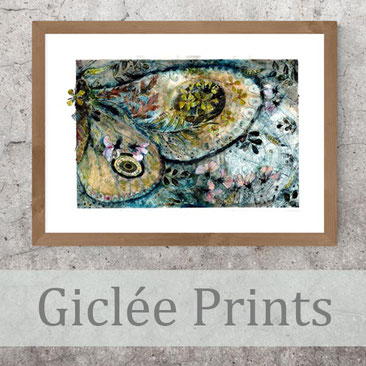 art giclee prints artwork