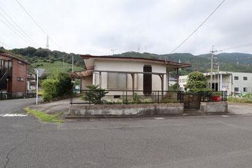 【土地】富士市中之郷(1)住宅用地