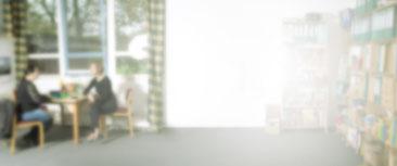 Praxis für Integrative Lerntherapie Sabine Stahnke
