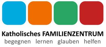 Katholisches Familienzentrum Hachenburg