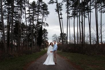 Photographe grossesse dijon beaune auxonne
