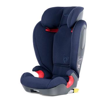 AVOVA Kindersitz Star-Fix