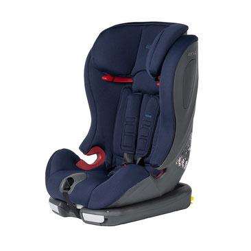 AVOVA Kindersitz Sperling-Fix