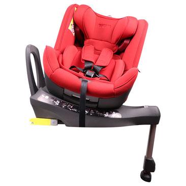 AVOVA Kindersitz Swan-Fix