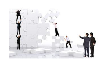 Formations santé au travail et risques psychosociaux, psychologie du travail en entreprise, Laurence Martin, Forest
