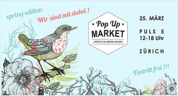 Pop up Market, Schlüsselbrett, Alu Designleiste, swissmade, handmade, Schweiz, Schlüsselaufbewahrung, Ordnung, Schlüssel, Designfilz, Dekoration, Garderobe, Flur, Interior