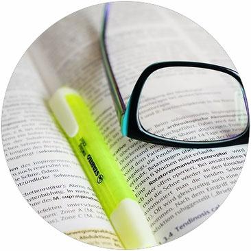 Bücher zu Google AdWords, Facebook Ads, Social Media und Online Marketing