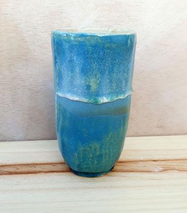 Ceramic Art Japan  in Málaga